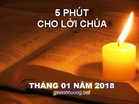 Ý cầu nguyện: