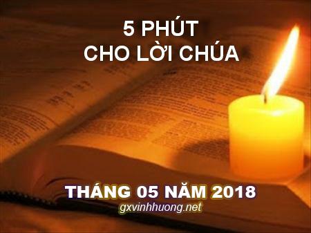 Ý truyền giáo: Cầu cho sứ mạng của giáo dân