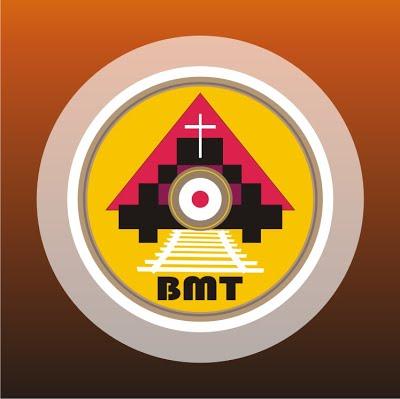 GP.BMT: Thông báo thánh lễ trực tuyến